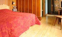 La chambre alsacienne - catégorie confort